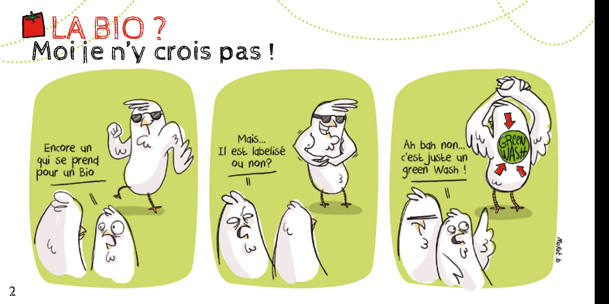 Panier Bio Pas Cher Montreal : Manger ? amap dijon les paniers d honor? panier bio