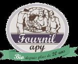 le Fournil APY