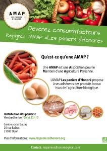 Affiche-AMAP-web