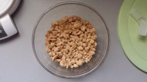 Hachis pamentier végétarien (1)