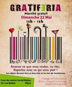 gratiferia-amap-recto