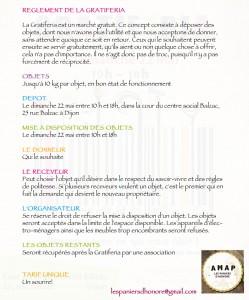 gratiferia-amap-verso 03