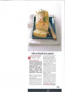 recette cake fenouil-page-0