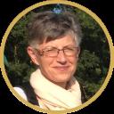 Agnès Krempp